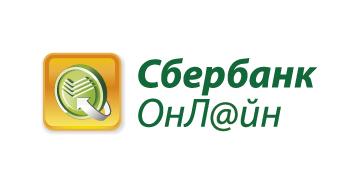 SB_Online_logo.jpg